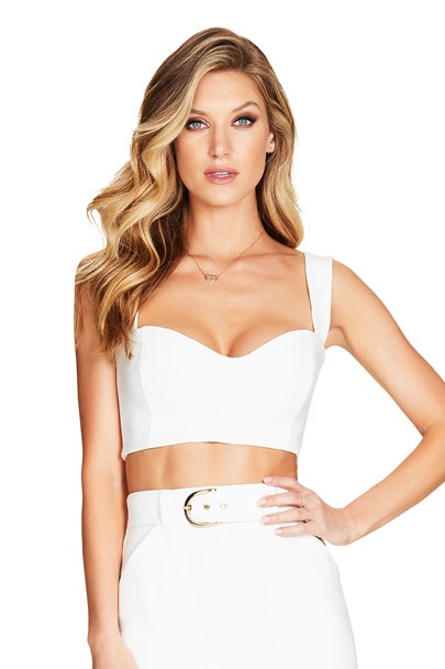 buy the latest Wink Crop online