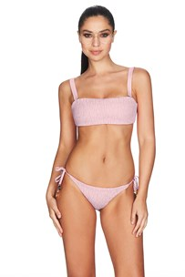 buy the latest Sugarbaby Bandeau Top  online