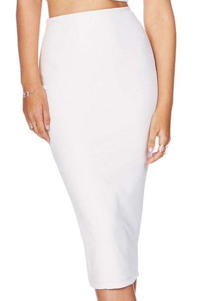 buy the latest Surrender Skirt online