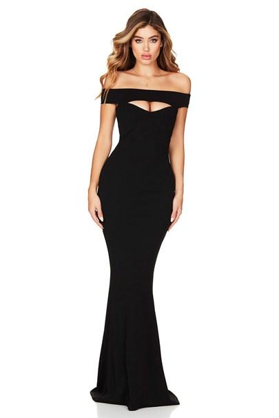 buy the latest Heartbreaker Gown online