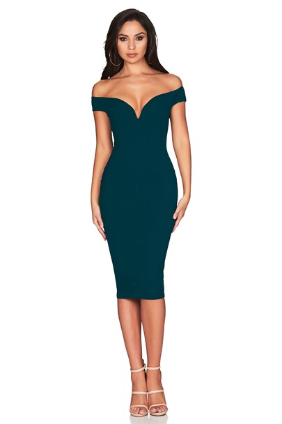 buy the latest Elena Midi  online