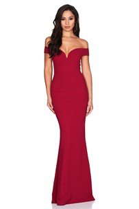 buy the latest Elena Gown  online