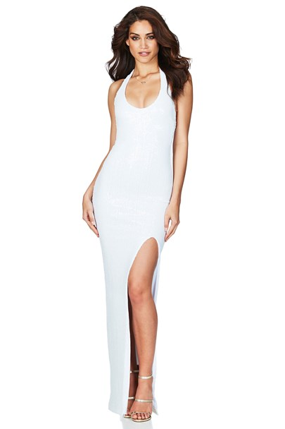buy the latest Smoulder Gown online