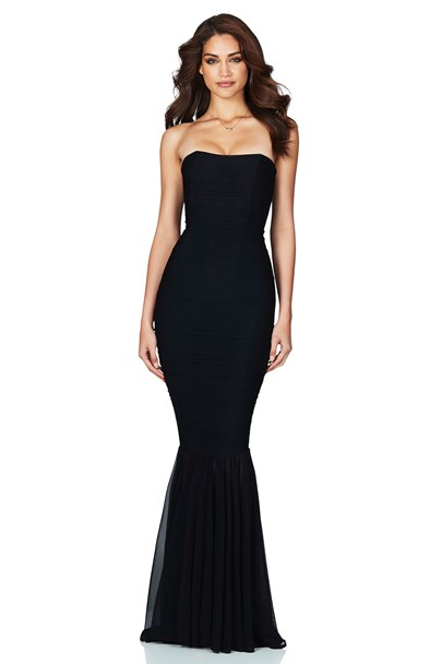 buy the latest Ambition Gown online