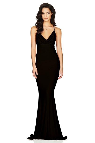 buy the latest Hustle Maxi Dress online