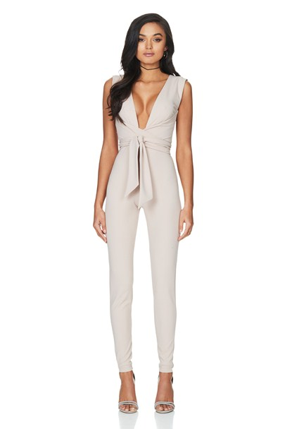 1367914379a1 ROYAL JUMPSUIT   Buy on Sale Now