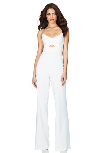 buy the latest Diamond Jumpsuit online