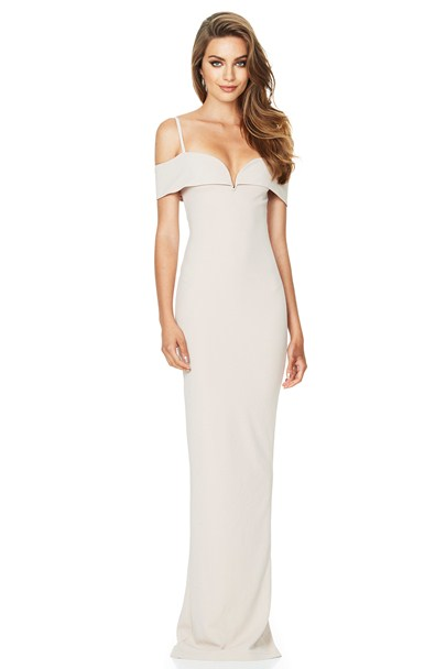 buy the latest Pretty Woman Gown  online