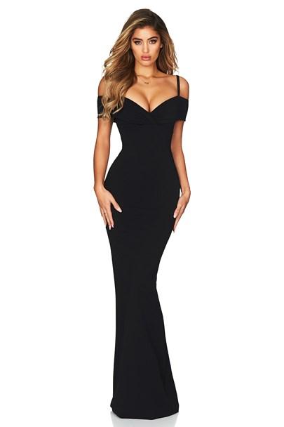 buy the latest Phoenix Gown online