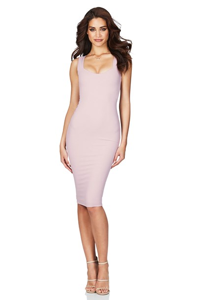 buy the latest Passion Midi online