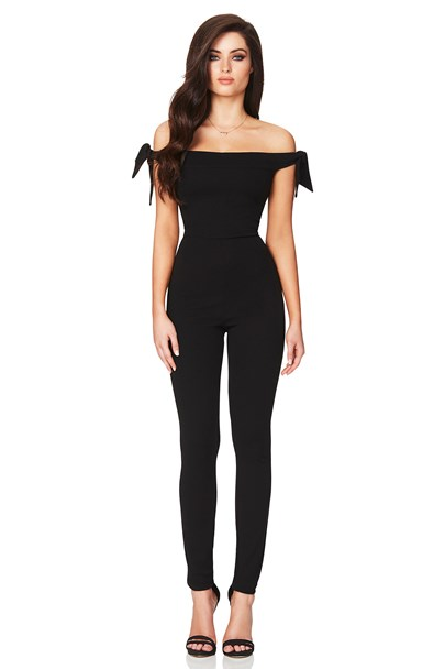 buy the latest Cleo Jumpsuit  online