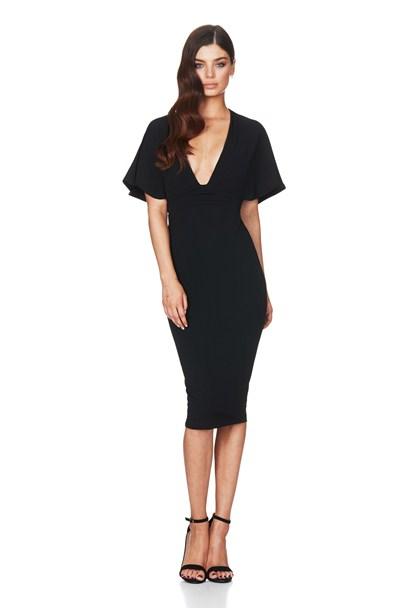 buy the latest Cameron Midi Dress online
