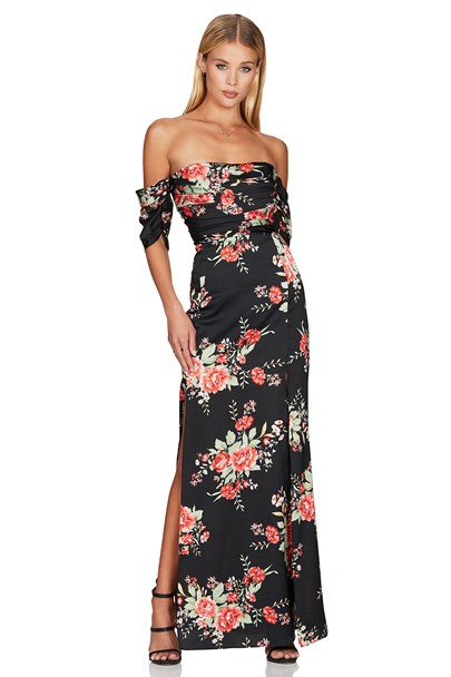 buy the latest Garden Party Gown online