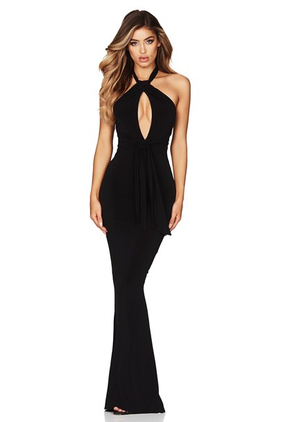 buy the latest Crave Gown online