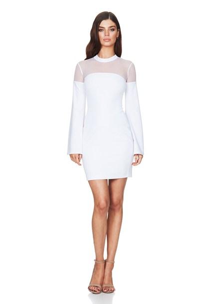 White Sin City Mini  : Buy on Sale Now