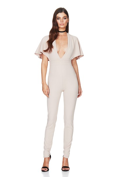 buy the latest Cameron Jumpsuit  online