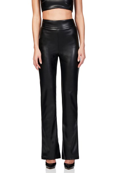buy the latest Rhea Pant online