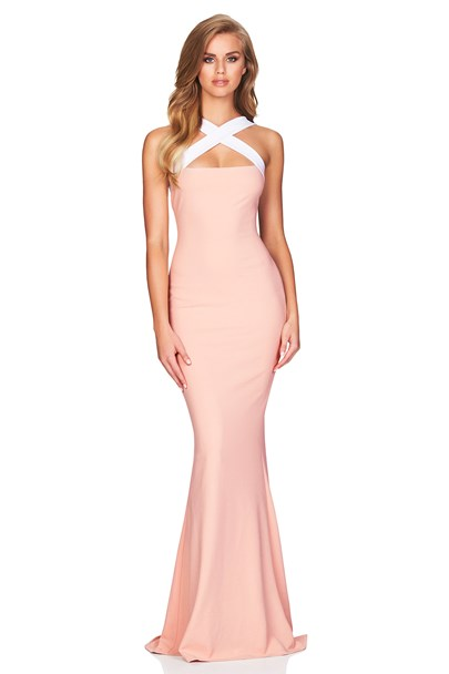 buy the latest Viva 2 Way Gown  online