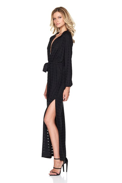 buy the latest Dream State Maxi online