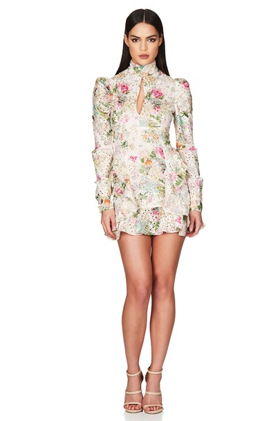 buy the latest Darling Long Sleeve online