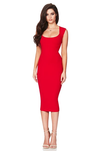 buy the latest Athena Midi  online