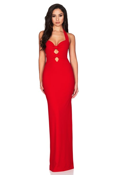 buy the latest Alessandra Gown  online