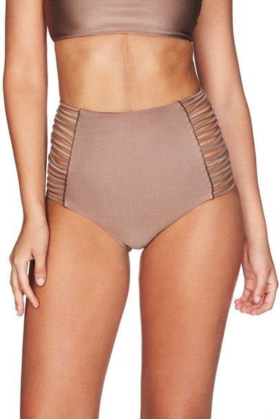 buy the latest Paradise High Waisted Brief online