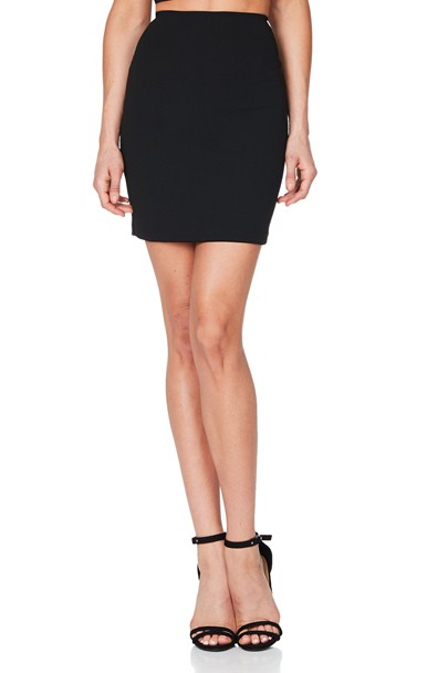 buy the latest Dream Girl Mini Skirt  online