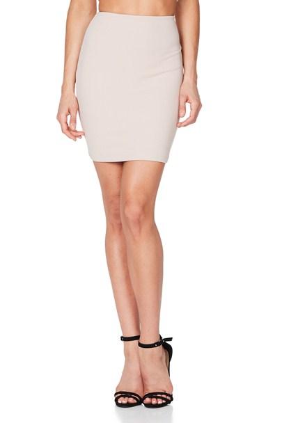 Sand Dream Girl Mini Skirt  Buy On Sale Now-7062