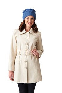 buy the latest Australian Made Sb Belted Trench online