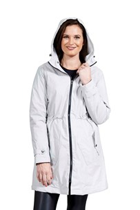 buy the latest Rubberised Raincoat online