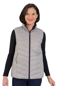 buy the latest Reversible Ultra Down Vest  Rrp  $169 online