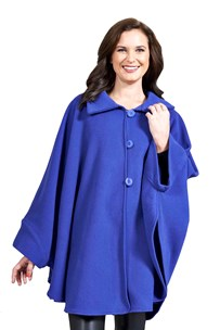 buy the latest Cape online