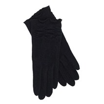 buy the latest Acrylic Knitted Gloves online