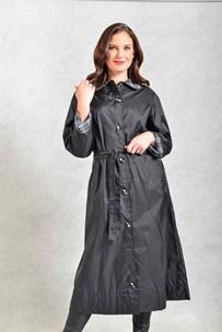 buy the latest Ladies Nylon Coats online