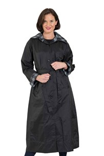 buy the latest Ladies Nylon Coats online