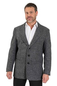 buy the latest Classic Single Breasted Blazer online