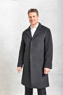 buy the latest Coat Man Import Classic Sb Coat online