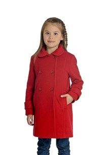 buy the latest Kid's Coat online