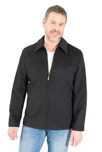 buy the latest Smart Zip Jacket online