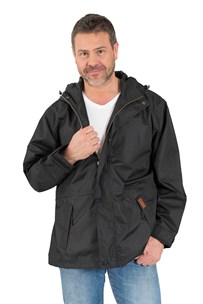 buy the latest Unisex Water Proof Packable Jacket online