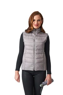 buy the latest Ultra Down Vest online