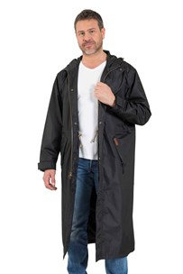 buy the latest Full Length Packable Into Its Own Back Pack Unisex Raincoat online