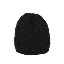 buy the latest Cable Knitted Beanie online