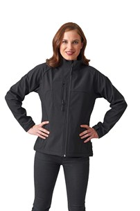 buy the latest Ladies Soft Shell Jacket online