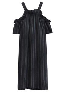buy the latest Tilly Off Shoulder Dress online