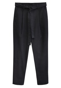 buy the latest Shadow Tie Pant online