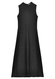 buy the latest Elevate Midi Dress online
