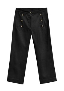 buy the latest Bower Button Pant  online