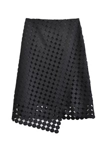buy the latest Coil Lace Skirt  online